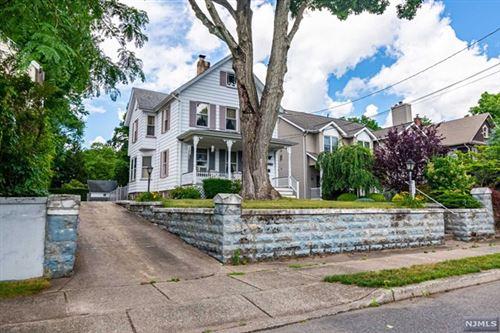 Photo of 28 South Highwood Avenue, Glen Rock, NJ 07452 (MLS # 20025560)