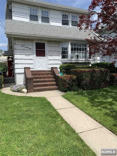 Photo of 334 Marvin Avenue, Hackensack, NJ 07601 (MLS # 20022561)