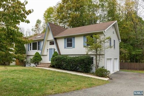 Photo of 43 Anne Court, Norwood, NJ 07648 (MLS # 20008562)