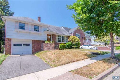 Photo of 884 Virgil Avenue, Ridgefield, NJ 07657 (MLS # 20025563)