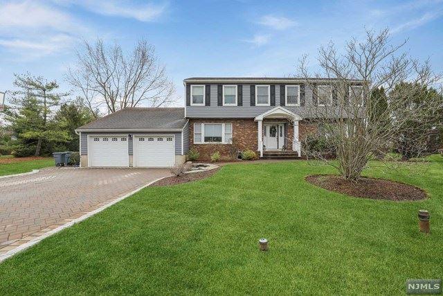 75 North Colonial Drive, Harrington Park, NJ 07640 - MLS#: 21012565