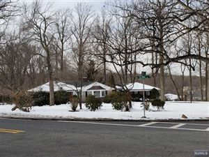 Photo of 446 Sicomac Avenue, Wyckoff, NJ 07481 (MLS # 1909566)