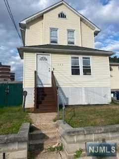 Photo of 330 Kaplan Avenue, Hackensack, NJ 07601 (MLS # 21039566)