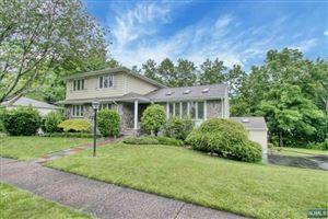 Photo of 13 Munsey Road, Emerson, NJ 07630 (MLS # 1930570)