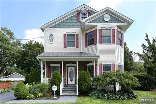 Photo of 65 Prospect Avenue, New Milford, NJ 07646 (MLS # 20032571)