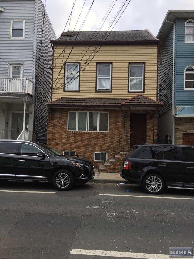 78 Elm Street, Newark, NJ 07105 - MLS#: 21003571