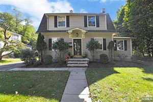 Photo of 118 Columbus Avenue, Harrington Park, NJ 07640 (MLS # 1947572)