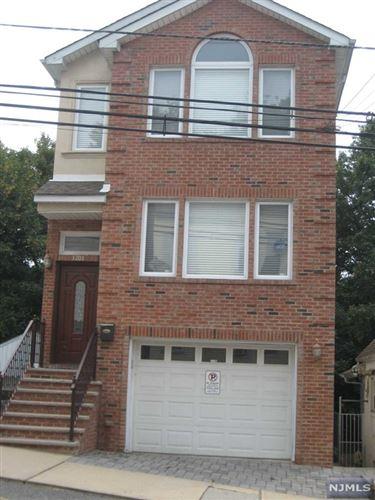 Photo of 1201 50th Street, North Bergen, NJ 07047 (MLS # 21032573)
