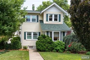 Photo of 261 Monmouth Avenue, New Milford, NJ 07646 (MLS # 1932574)