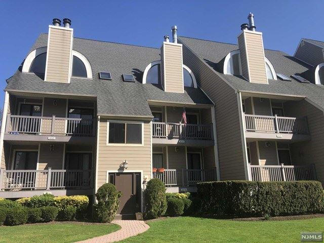 403 River Renaissance, East Rutherford, NJ 07073 - MLS#: 21017574