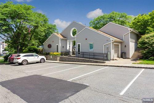Photo of 25 Regency Circle, Englewood, NJ 07631 (MLS # 20048576)