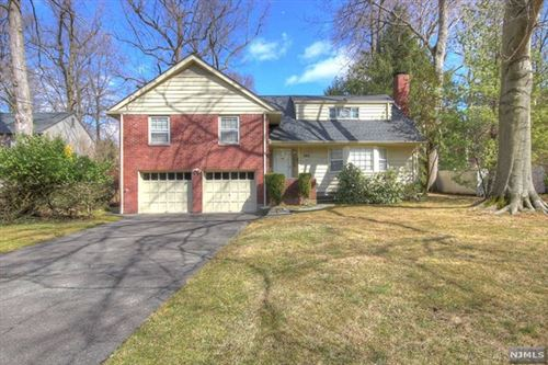 Photo of 181 Elm Street, Tenafly, NJ 07670 (MLS # 20008577)