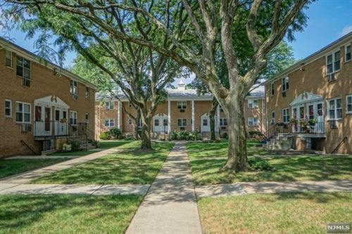 Photo of 725 Joralemon Street #24, Belleville, NJ 07109 (MLS # 20032577)