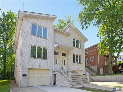 Photo of 360 Lincoln Avenue, Fort Lee, NJ 07024 (MLS # 21030577)