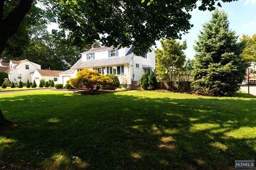 Photo of 285 East Woodland Road, New Milford, NJ 07646 (MLS # 20032578)