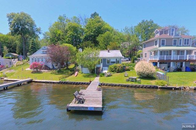 17 Cottage Avenue, Roxbury Township, NJ 07850 - MLS#: 20022579