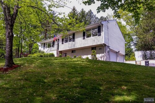 Photo of 1A Country Lane, Hillsdale, NJ 07642 (MLS # 20017580)