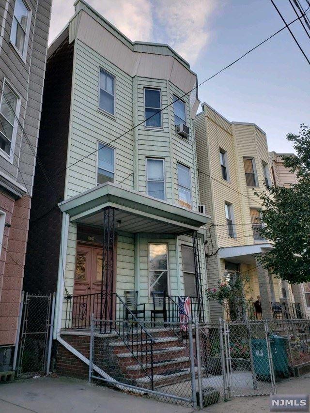 329 47th Street, Union City, NJ 07087 - MLS#: 1942580