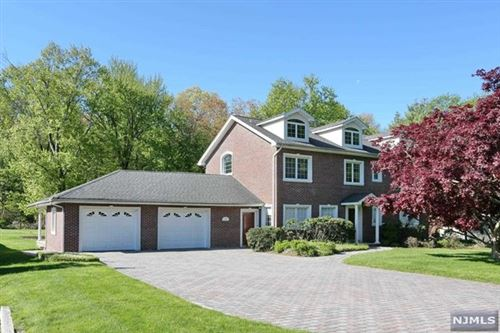 Photo of 119 Old Tappan Road, Old Tappan, NJ 07675 (MLS # 20016585)