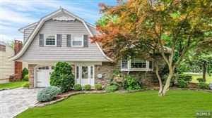 Photo of 42 Sycamore Court, Westwood, NJ 07675 (MLS # 1928588)
