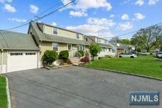 37 North 10th Street, Kenilworth, NJ 07033 - MLS#: 21018594