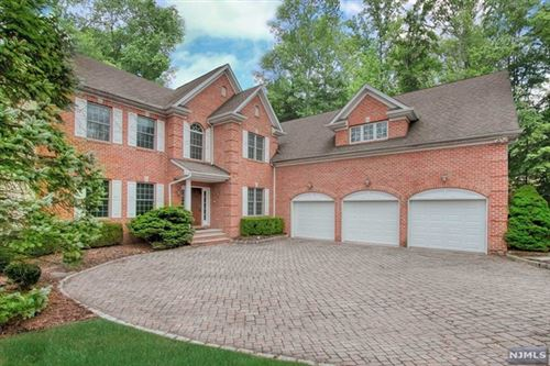 Photo of 62 Mccain Court, Closter, NJ 07624 (MLS # 20003595)