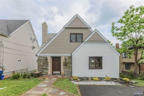 Photo of 144 Hopper Street, Hackensack, NJ 07601 (MLS # 20007595)