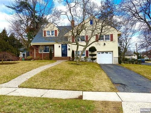 Photo of 255 East Cedar Lane, Teaneck, NJ 07666 (MLS # 21001595)