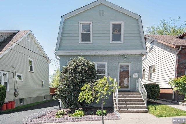 264 Jersey Avenue, Cliffside Park, NJ 07010 - MLS#: 21018601