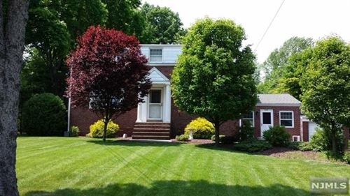 Photo of 433 Tappan Road, Norwood, NJ 07648 (MLS # 20007602)