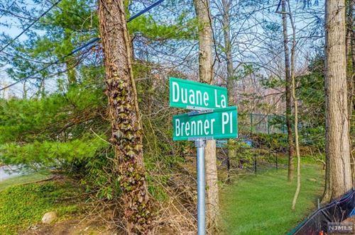 Photo of 42 Duane Lane, Demarest, NJ 07627 (MLS # 21010602)