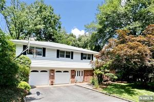 Photo of 125 Royal Drive, Park Ridge, NJ 07656 (MLS # 1949604)