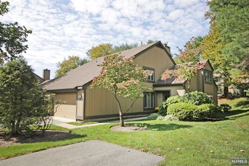 Photo of 608A Sugarbush Court, Wyckoff, NJ 07481 (MLS # 20039607)