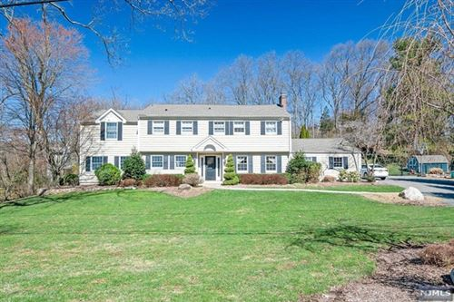 Photo of 1 Eaglecrest Place, Oakland, NJ 07436 (MLS # 21011609)