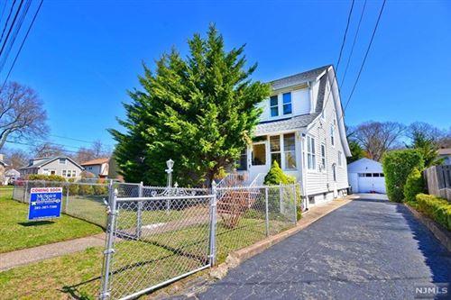 Photo of 183 Lafayette Street, New Milford, NJ 07646 (MLS # 21012609)
