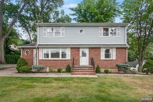 Photo of 27 Poplar Street, Cresskill, NJ 07626 (MLS # 21032609)
