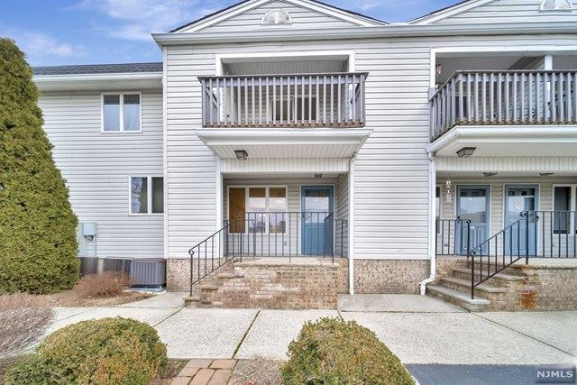 12 Willow Wood Square, East Rutherford, NJ 07073 - #: 21001612