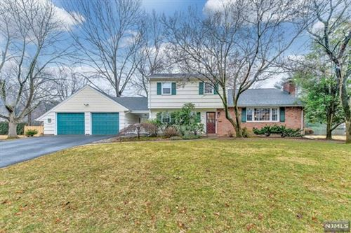 Photo of 447 Chestnut Street, Township of Washington, NJ 07676 (MLS # 20008616)