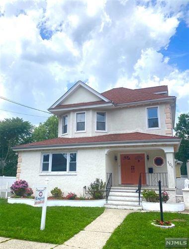 Photo of 101 Pine Street, Hackensack, NJ 07601 (MLS # 20020616)