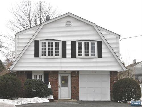Photo of 240 South Prospect Avenue, Bergenfield, NJ 07621 (MLS # 20018618)