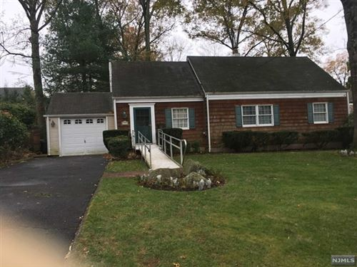 Photo of 297 Wales Avenue, River Edge, NJ 07661 (MLS # 1952619)