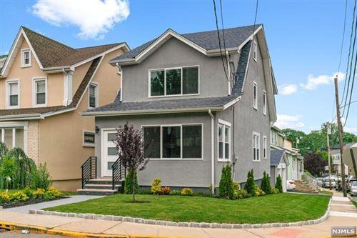 Photo of 395 Aurora Avenue, Cliffside Park, NJ 07010 (MLS # 20023620)