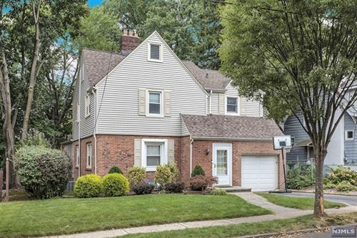 Photo of 245 Schley Place, Teaneck, NJ 07666 (MLS # 21038620)