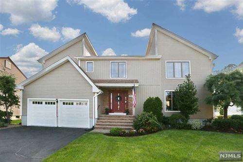 Photo of 699 William Bliss Drive, New Milford, NJ 07646 (MLS # 20037621)