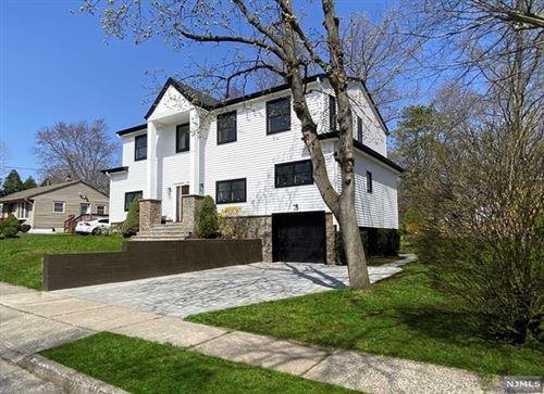 Photo of 73 Merritt Avenue, Cresskill, NJ 07626 (MLS # 21012621)