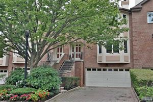 Photo of 3 Victoria Place, Fort Lee, NJ 07024 (MLS # 1937623)