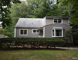 Photo of 194 Carlton Place, New Milford, NJ 07646 (MLS # 1941624)