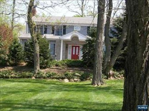 Photo of 176 Piermont Road, Norwood, NJ 07648 (MLS # 21014625)