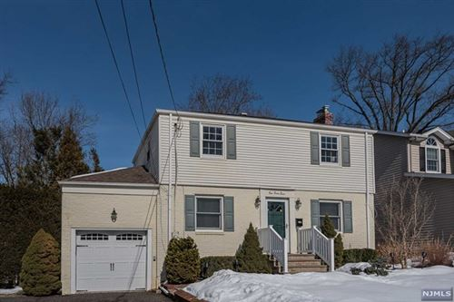Photo of 144 Concord Drive, River Edge, NJ 07661 (MLS # 21006627)