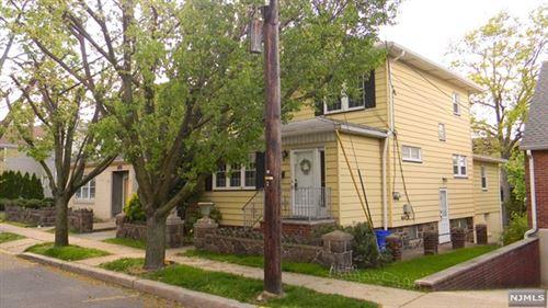 Photo of 1567 West Street, Fort Lee, NJ 07024 (MLS # 21016627)